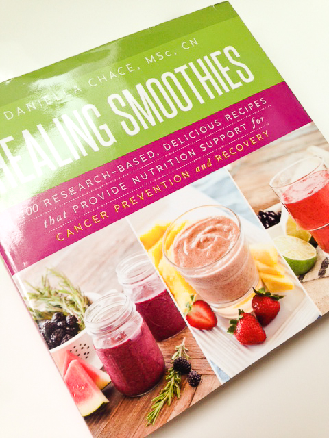 Smoothies Book Cover Olivia Brent Photography